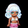 PangaeaTreasures's avatar