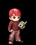 sagezz's avatar