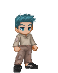 totalhotty#uno's avatar