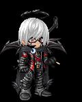 Professional God's avatar