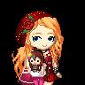 Shinkouforever's avatar