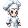 kyOsuke-dOnO's avatar