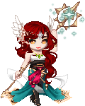 Oziandra 's avatar