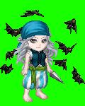Sjlver Wind's avatar