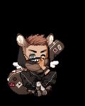 joaiza's avatar