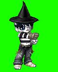 yaxio-erebus's avatar