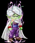 Eluelfu's avatar