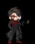 Aeriosuo's avatar
