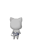 Store Brand Soda's avatar