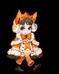 Peppadew's avatar