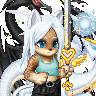 NinjaNekosai's avatar