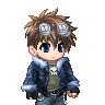 Reket DeAlk's avatar