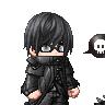 xShine Outwardx's avatar