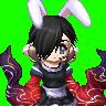 sadiegirl123's avatar