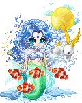 Artemis921's avatar
