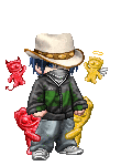 conner906's avatar