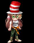 Delirium-Death's avatar