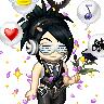 xX_ll blasphemy ll_Xx's avatar
