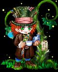 Tarrent Hightop's avatar