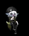 Marasmius's avatar