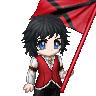 Resurrection_Elfen Lied's avatar