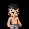 HnR Charity's avatar