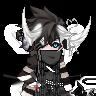 Demonic I3oxers's avatar