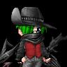 Hawk the hunter's avatar