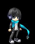 thottinandboppin's avatar