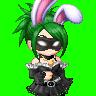 BrokenHeartForever's avatar