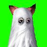 scotthebanana's avatar
