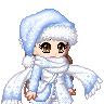 Andriana1's avatar