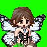 whimsicalfairy's avatar