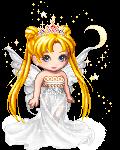 Bevels3's avatar