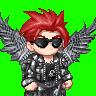 Taro Gojo's avatar