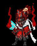 Yoshitsune Natsu