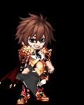 Bored-Dude8's avatar