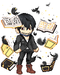 Mellow-Agnostic's avatar