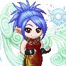 Ben Hyuga's avatar