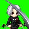 Haseo_Shadow_of_Death's avatar
