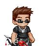 NEWDL's avatar