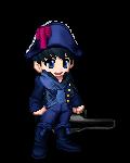 Famous Sakii's avatar