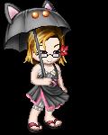 Shirii-chan's avatar
