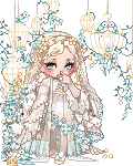 Sorelliena's avatar