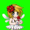 angellovetm's avatar