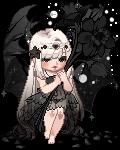Axeliria's avatar