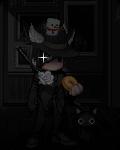 Ddm5's avatar
