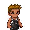 Jiccy's avatar