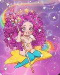 ChronicallyKorean's avatar
