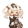Keebler Pai-v2's avatar